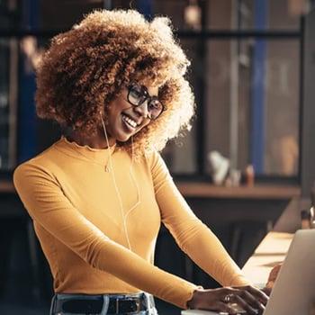 6 Ways Condé Nast Uses Insight Community to Drive Value