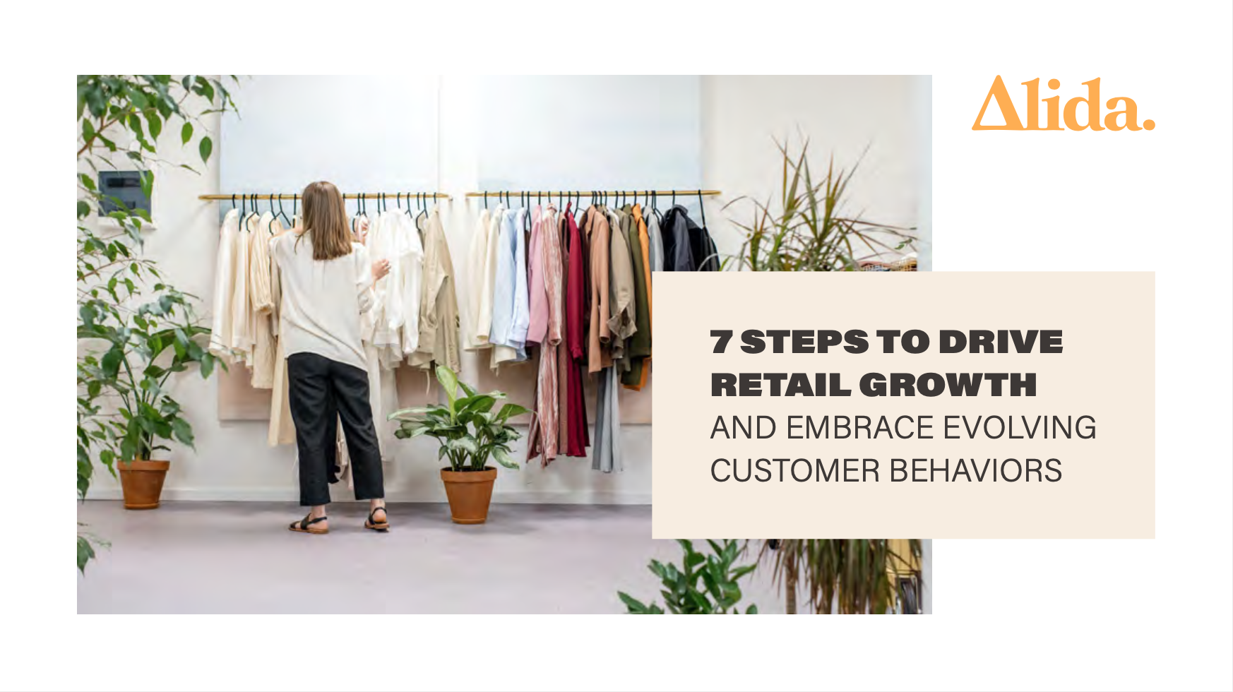 7 Steps to Drive Retail Growth-1