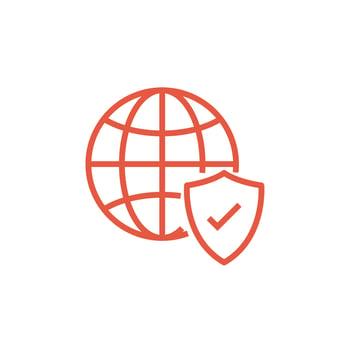 AWS-availability-icon