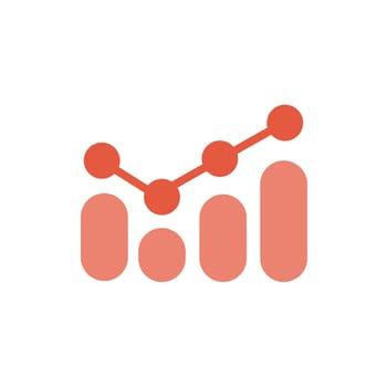 Alida-Analytics-icon