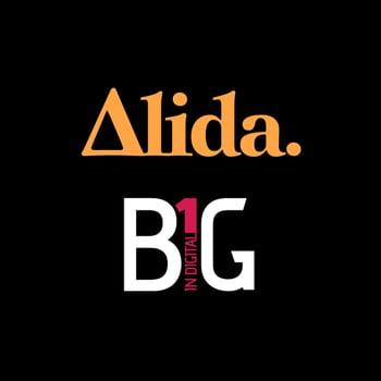Alida-BIG-Square