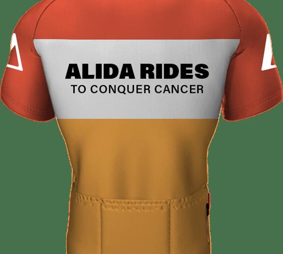 Alida-Cycling-Back2