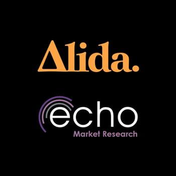 Alida-Echo-Square