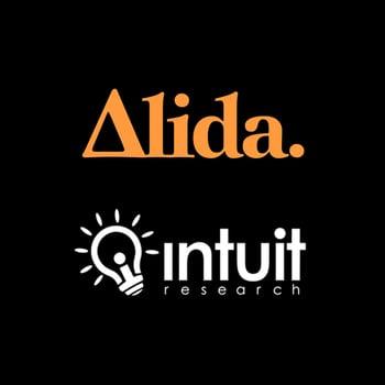 Alida-Intuit-Square