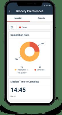 Alida-Mobile-App-Activity-Drill-Down