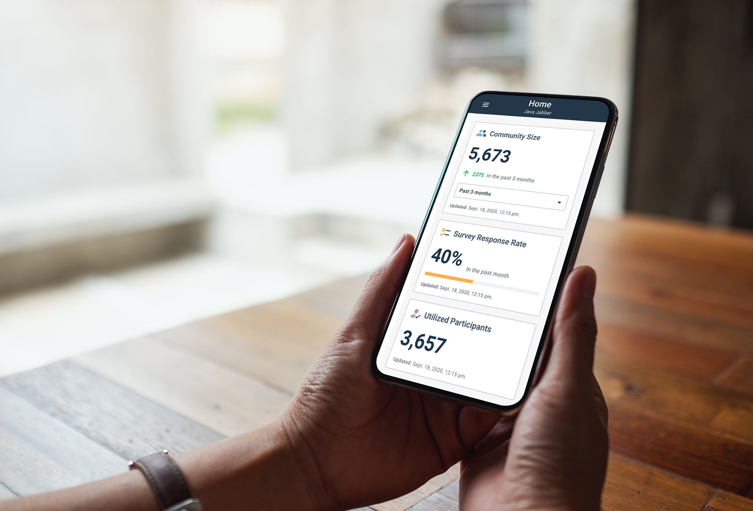 Alida-Mobile-App-Header-Banner