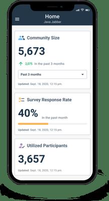 Alida-Mobile-App-Landing-Page