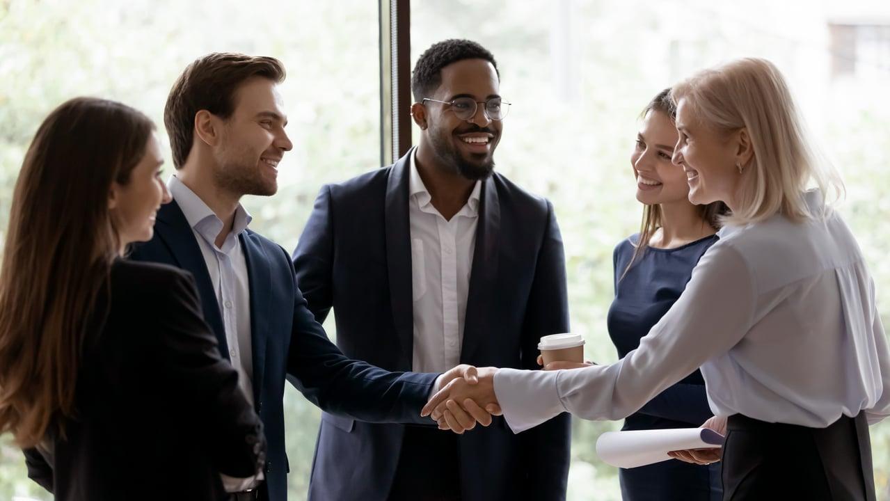 Alida-Partner-Network-Header