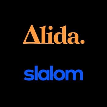 Alida-Slalom-Square