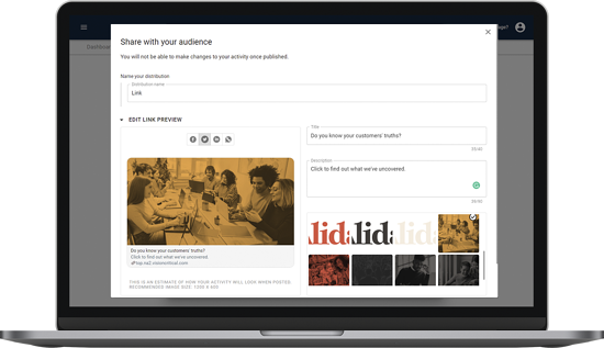 Alida-Touchpoint-SocialShare-Preview