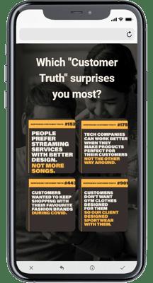 Alida-TouchpointQP-Participant-Mobile