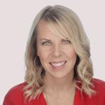 Alison Lutjemeier, Group Manager, Customer Feedback Programs, Adobe