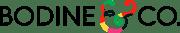 Bodine-Logo-Horizontal