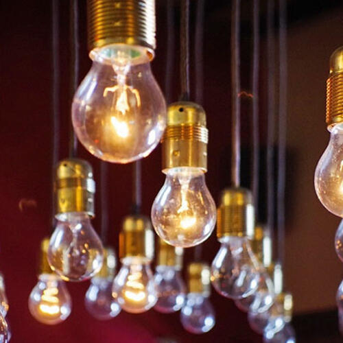 5 Examples of Brands Driving Customer-Centric Innovation