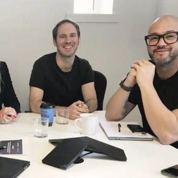 Condé Nast's 3 Steps to Building a Global Insight Engine