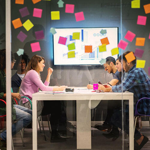 3 Examples of Customer-Centric Product Development