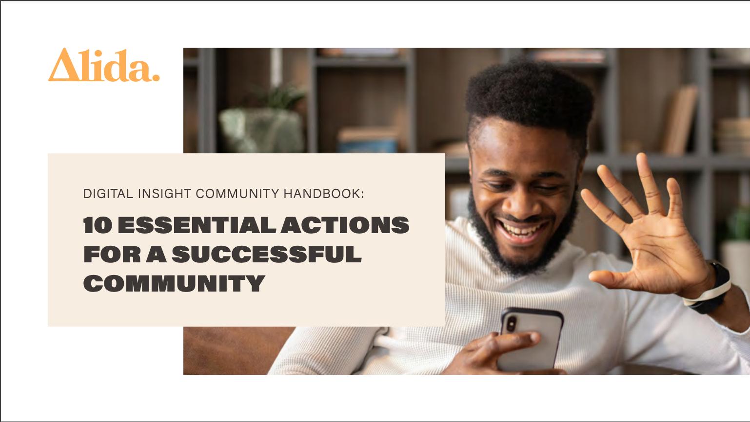 Digital Insight Community Handbook-1