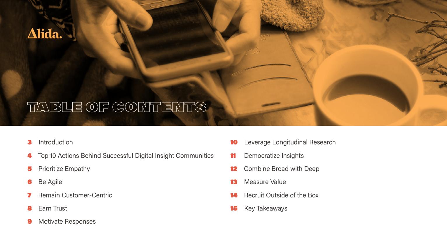 Digital Insight Community Handbook-2