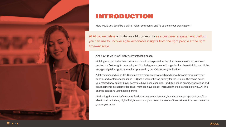 Digital Insight Community Handbook-3