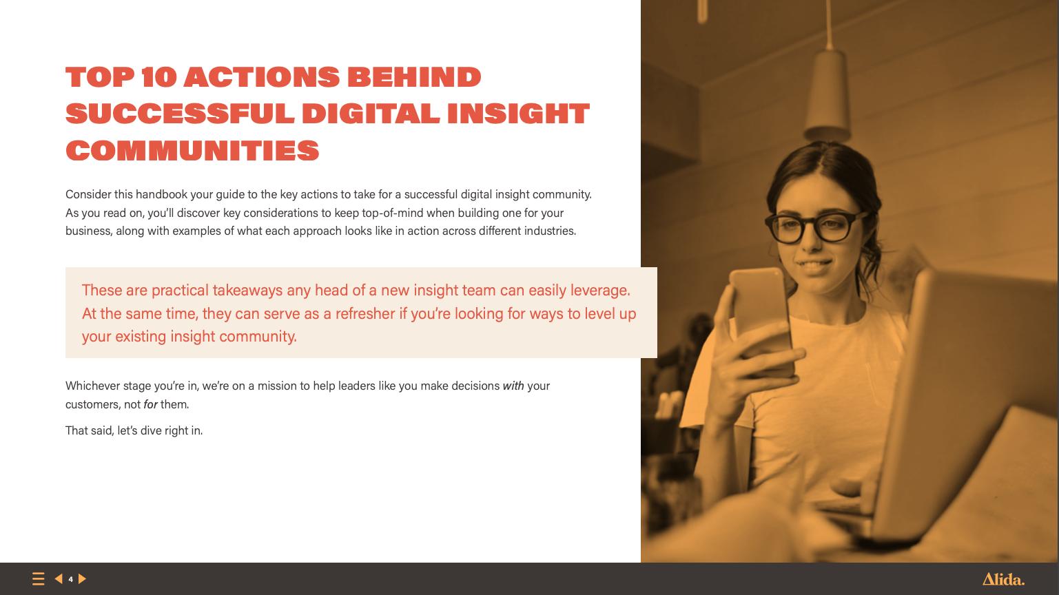 Digital Insight Community Handbook-4