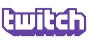 color-Twitch-logo