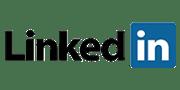 color-linkedin-logo