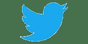 color-twitter-logo