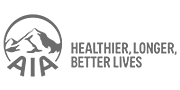 grey-aia-logo