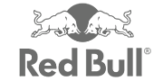 grey-red-bull-logo
