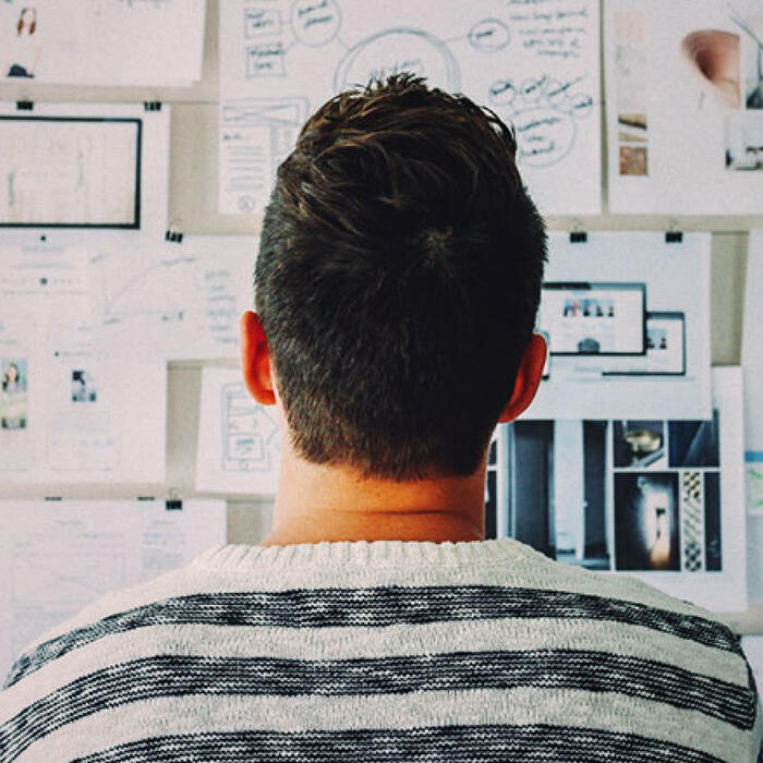 Shorten Customer Feedback Loop for Product Development