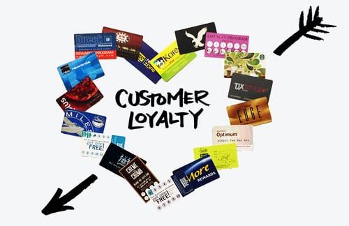 13 Customer Loyalty Stats + Why Loyalty Programs Fail