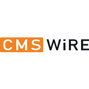 CMS-Wire-logo