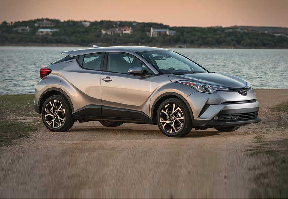 Toyota-Banner-1-1-1