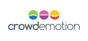 vc-partners-crowdemotion-logo-296x141