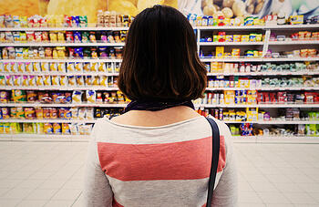 Why Shopper Insight Is a Valuable Ingredient for CPG Companies
