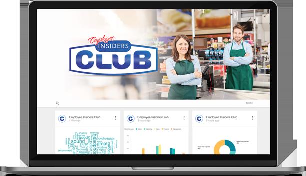 employee-insiders-club-hub