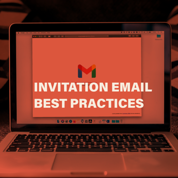 Insight Community Invitation Email Best Practices