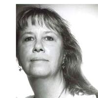 Isabelle-Dupuis1