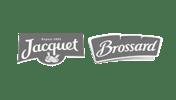 Jacquet-Brossard-logo-gris1