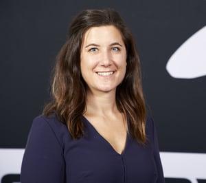 Kristin Connelly Headshot 1