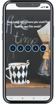 Mobile-Alida-Touchpoint-Coffee-Smaller-View