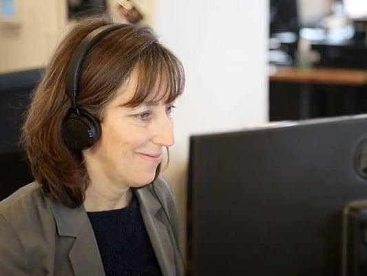 NPS-customer-support