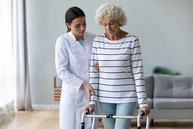 Healthcare-dedicated-physician-nurse-community-1