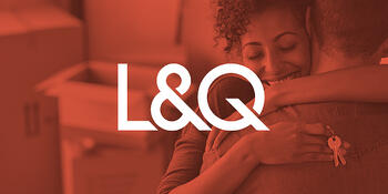 Housing Association London & Quadrant Transforms the Resident Experience with Agile Community Insights