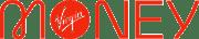 Virgin-Money-UK-logo