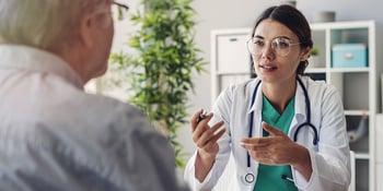 Prioritizing Patient Experience