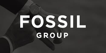 Fossil Group Uses Customer Insights to Empower Business Decisions