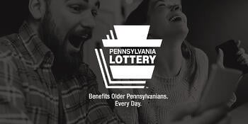 6 Tips to Increase Member Hub Engagement with Penn Lottery
