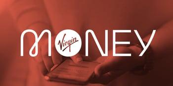 How Virgin Money UK Listen and Respond