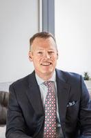Ross-Wainwright - Alida CEO
